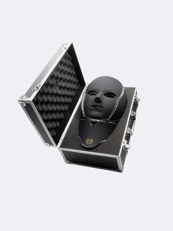 Face And Neck Led Mask Bio Technology