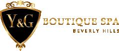 yg-boutigue-spa-logo.png